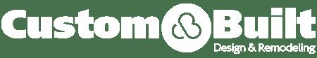 Custom-Built-Smaller-Icon-Logo-White-RGB-full-res