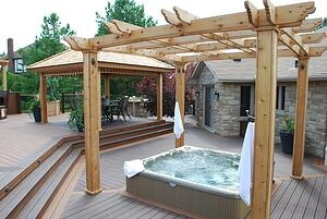 pool-side-and-hot-tub-decks-006-1