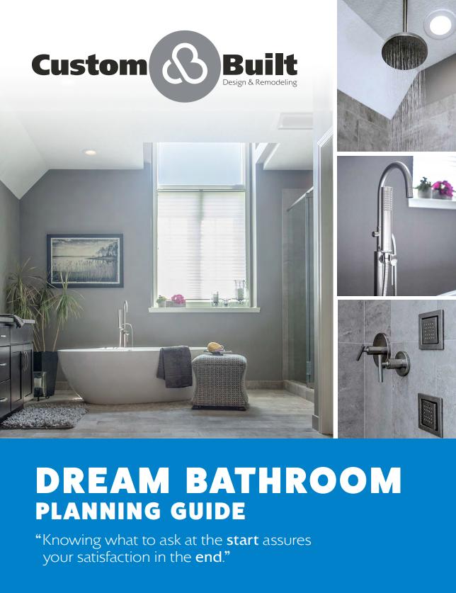 Dream-Bathroom-Remodeling-Planning-Guide-Lansing-Michigan-Custom-Built