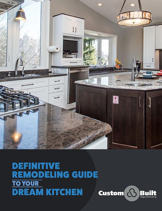 kitchen_remodel_ebook_medium-3